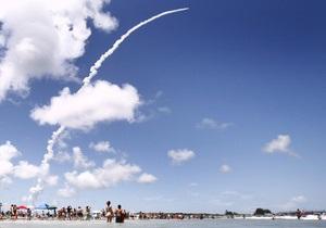 Сегодня День космонавтики не будут отмечать ни в Москве, ни на МКС