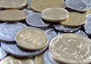 Эксперты ухудшили оценку инфляции в Украине в 2011 году