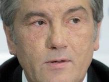 Портнов обвинил Ющенко в нарушении закона