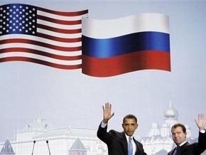 Вашингтон призывает Россию усилить давление на Иран