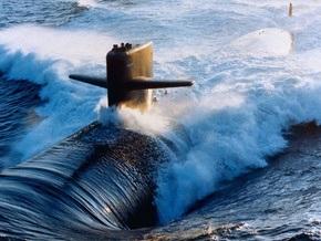 В 2009 году впервые будет произведен  запуск беспилотника субмариной