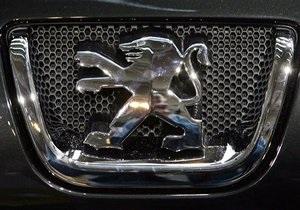 Peugeot Citroen отказался от приобретения Mitsubishi Motors