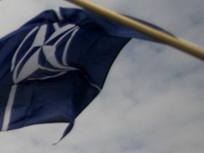 МИД: Мудрецы НАТО могут посетить Украину