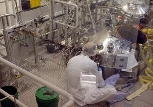 Ученые установили молекулярный механизм распространения метастазов
