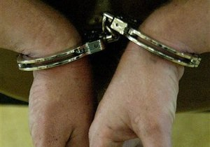 В Москве подозреваемый в изнасилованиях покончил с собой во время обыска
