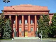 Компания Ахметова назвала лучшие украинские ВУЗы