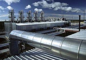 Украина готова к выполнению обязательств по транзиту газа в ЕС - Бойко