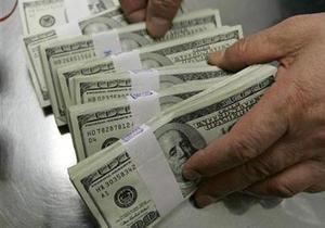 Украина ухудшила сальдо торговли товарами на 700 миллионов долларов