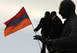 В начале 2013-го Таможенный союз подпишет договор о сотрудничестве с еще одной страной