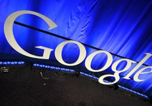 В 2012 году Google TV заработает в Европе