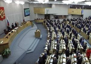 В России вводят запрет на мат в кино, книгах и на сцене