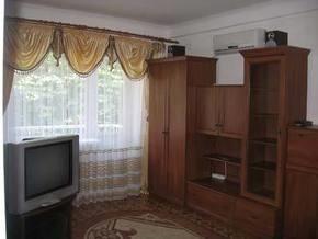 За неделю квартиры в Киеве подешевели на 1,1%