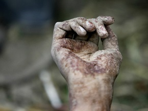 Кенийский журналист обнаружен обезглавленным в лесу