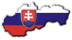 Власти Словакии одобрили создание фонда помощи ЕС