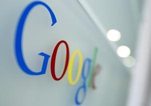 Госдеп США критикует визит руководства Google в КНДР