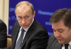 Reuters: Слух о смене министра подогрел интригу вокруг нового Кабинета РФ