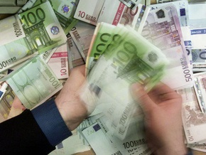 Европейским банкирам урезают бонусы