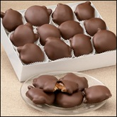 Производителей шоколада обвинили в мировом заговоре