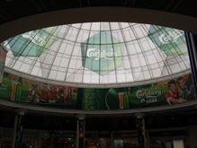Media Direction Ukraine и Carlsberg продолжают удивлять нестандартными проектами