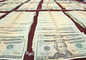 С приходом 2013-го Украина сменила дефицит внешней торговли товарами на минимальный профицит