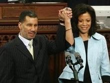 Новому губернатору Нью-Йорка грозит 90 дней тюрьмы