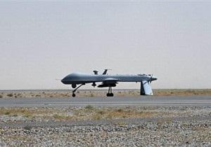Беспилотники США нанесли серию авиаударов в Пакистане: более 20 погибших