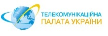 Украинцев лишают права выбора телеканалов