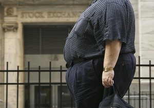 В США одобрено первое лекарство для похудения за 13 лет