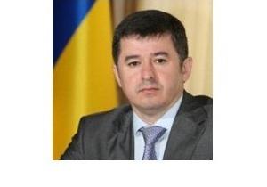 Брат Балоги возглавил Закарпатский облсовет