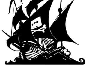 Новые владельцы The Pirate Bay не остановят свободный обмен файлами