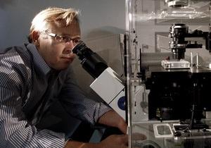 Британские ученые разработали гель, заживляющий раны в пять быстрее аналогичных препаратов