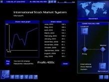 В США за крупнейшие хищения данных задержана группа хакеров