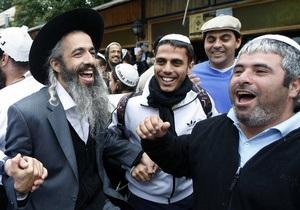 Израильских ультраортодоксов обяжут служить в армии