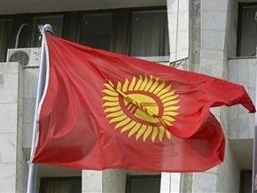 Двух кандидатов в президенты Кыргызстана сняли с выборов за незнание государственного языка