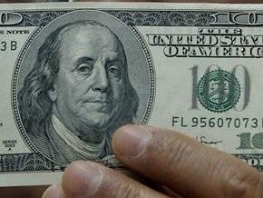 С апреля в США власти снизят налоги