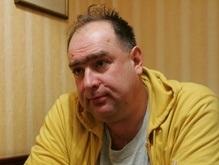 Признанный в Европе режиссер рассказал об украинском театре