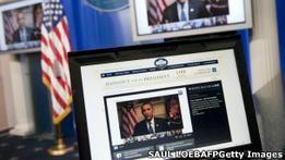 Обама признал, что в Пакистане используются беспилотники
