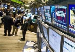 Во Вьетнаме открылась первая в стране товарная биржа