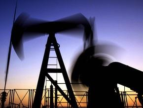 Китай продолжит покупку нефтегазовых активов по всему миру
