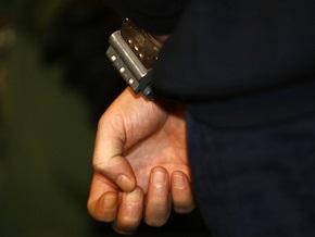 Глава райкома КПРФ арестован по подозрению в педофилии