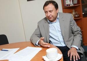 Корреспондент: Надавили на кнопку. Интервью с гендиректором оппозиционного телеканала ТВi Николаем Княжицким