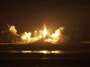 25 августа Discovery доставит на МКС беговую дорожку имени Стивена Колберта