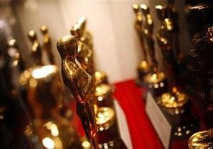 Cегодня Американская киноакадемия объявит номинантов на Оскара