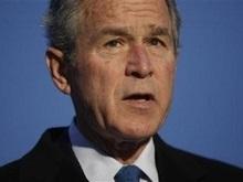Телеканал ХАМАС показал  смерть  Буша