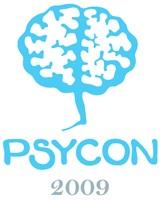 По итогам психологической конференции ПСИКОН-2009