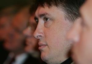 Адвокаты Мельниченко заявляют об угрозах в их адрес