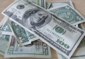 В НБУ заявляют, что в Украине нет ажиотажного спроса на валюту