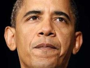 Секретная служба США выяснила, что автором интернет-опроса об убийстве Обамы был ребенок