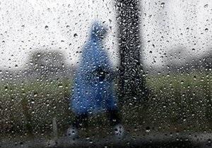 новости Кривого Рога - шторм - непогода - погода - Шторм в Кривом Роге лишил света сотни домов, есть пострадавший