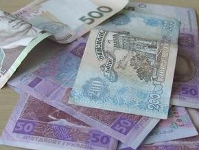 ГНАУ планирует в феврале перевыполнить план по сбору налогов